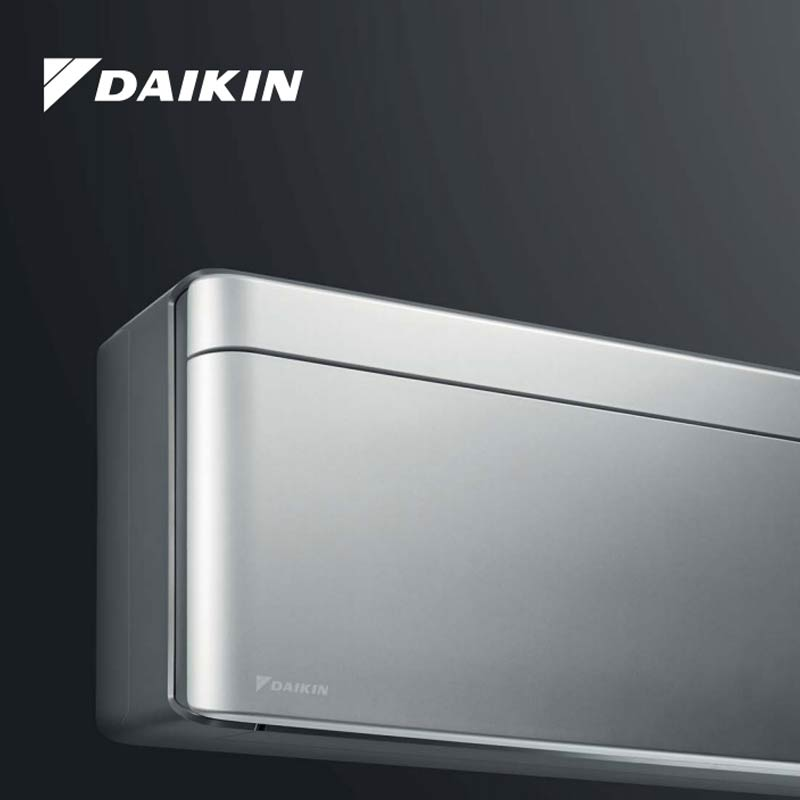 daikin stylish klima