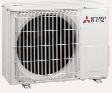 montaza klimatske naprave